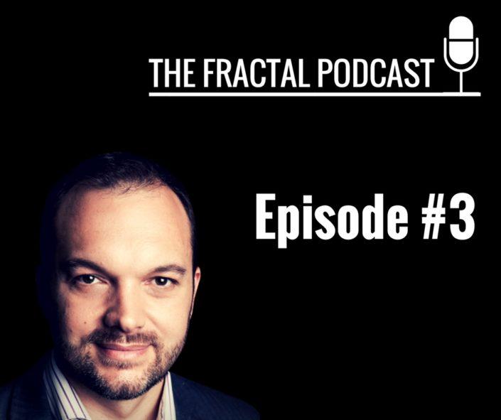 Podcast Episode 3