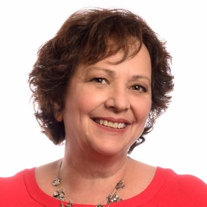 Lorraine Ball