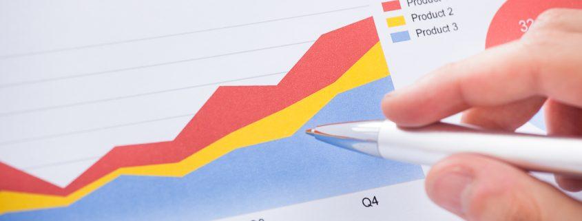 Online Marketing for Financial Advisors