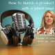 How to launch a product with a latent need